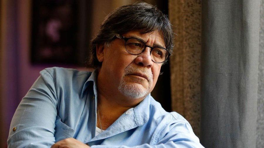 Nhà văn Luis Sepúlveda qua đời là một mất mát của văn học Chile đương đại