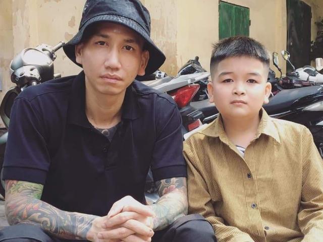 Cu Thóc (tên thật Huỳnh Tuấn Anh) từng bị bắt vì sử dụng ma tuý vào tháng 4/2019. Cu Thóc từng tham gia dự án phim của Phú Lê.