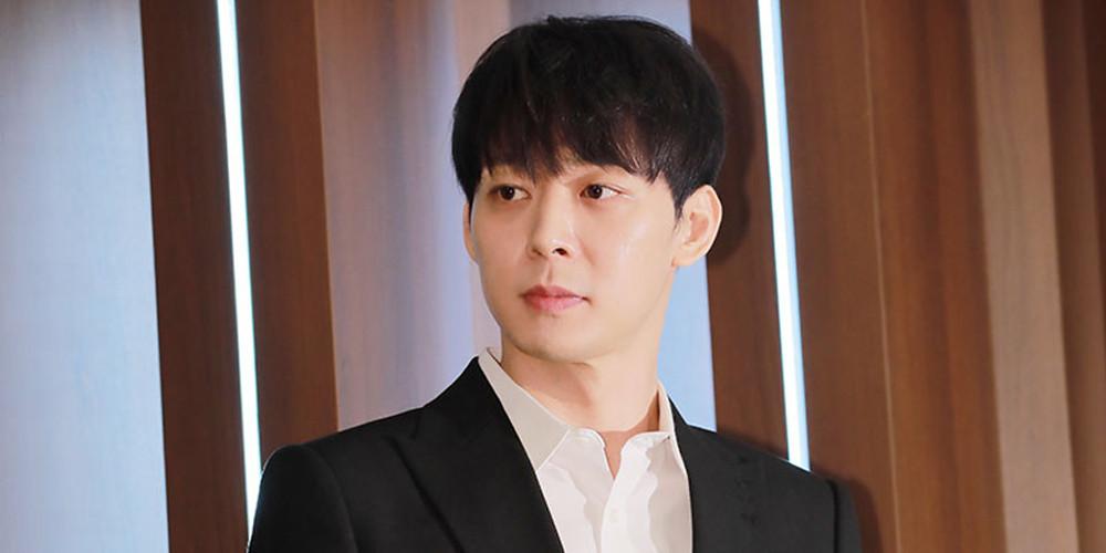 Khán giả phản đối mạnh mẽ khi Park Yoo Chun rực rịch tái xuất làng giải trí.