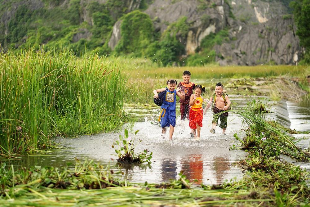Trạng Tí - một trong số các phim hè dời lịch chiếu sang đến tết Nguyên đán 2021