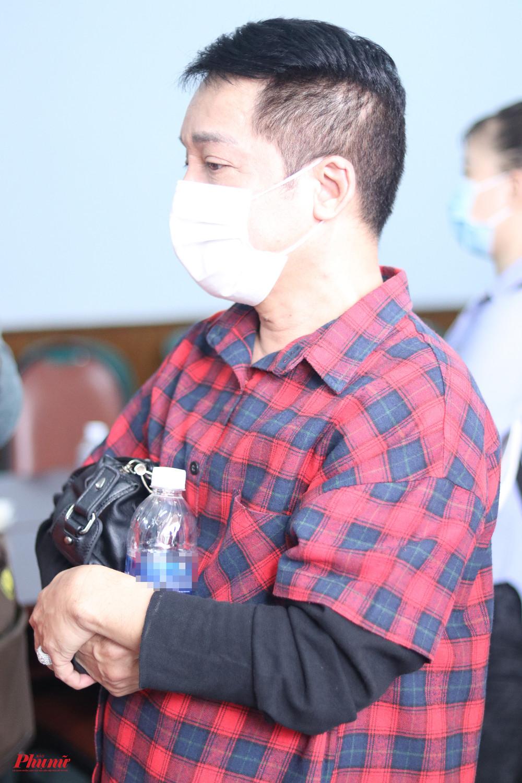 Nghệ sĩ Minh Nhí cho biết sau khi TPHCM cho sân khấu hoạt động lại sẽ bắt tay vào thực hiện các kế hoạch đang ấp ủ