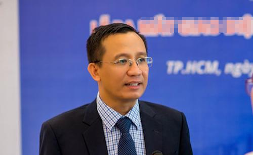 Vụ việc tiến sĩ Bùi Quang Tín tử vong gây xôn xao dư luận