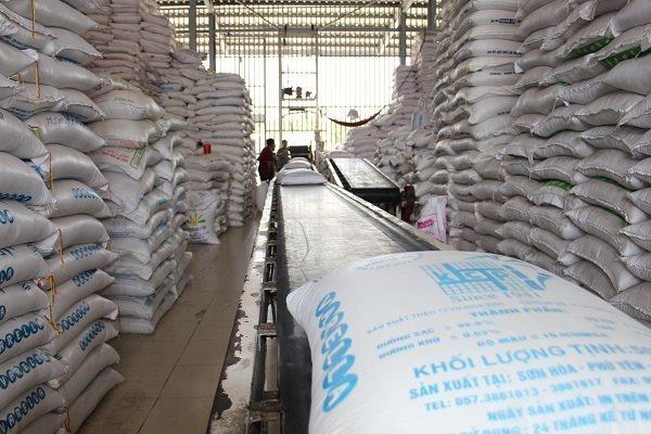 Nhiều doanh nghiệp cho rằng, cơ hội xuất khẩu gạo với mức giá cao đã bị bỏ lỡ