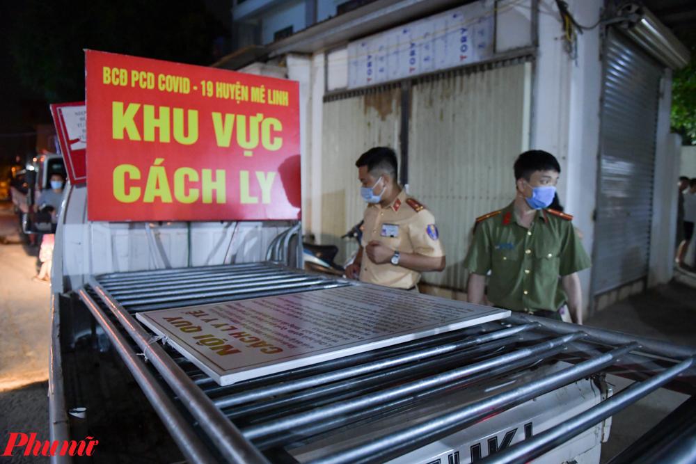 Với 20 ngày không xuất hiện ca nhiễm mới, Việt Nam đang dần đẩy lùi dịch bệnh.