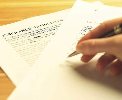 """ể tránh bị rủi ro, khi ký hợp đồng xuất khẩu – nhập khẩu, DN trong nước nên áp dụng hình thức thanh toán """"Thư tín dụng không hủy ngang, thanh toán ngay (Irrevocable L/C, At sight)"""