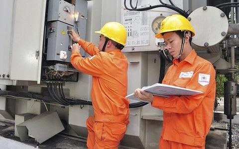 Bộ Công Thương đã trình Thủ tướng Chính phủ cho phép lùi thời gian báo cáo Phương án sửa đổi biểu giá bán lẻ điện sinh hoạt