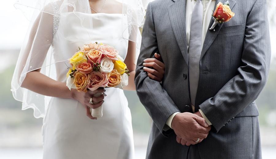 Hôn nhân chỉ hạnh phúc khi người trong cuộc đã sẵn sàng tâm lý để bước vào giai đoạn mới
