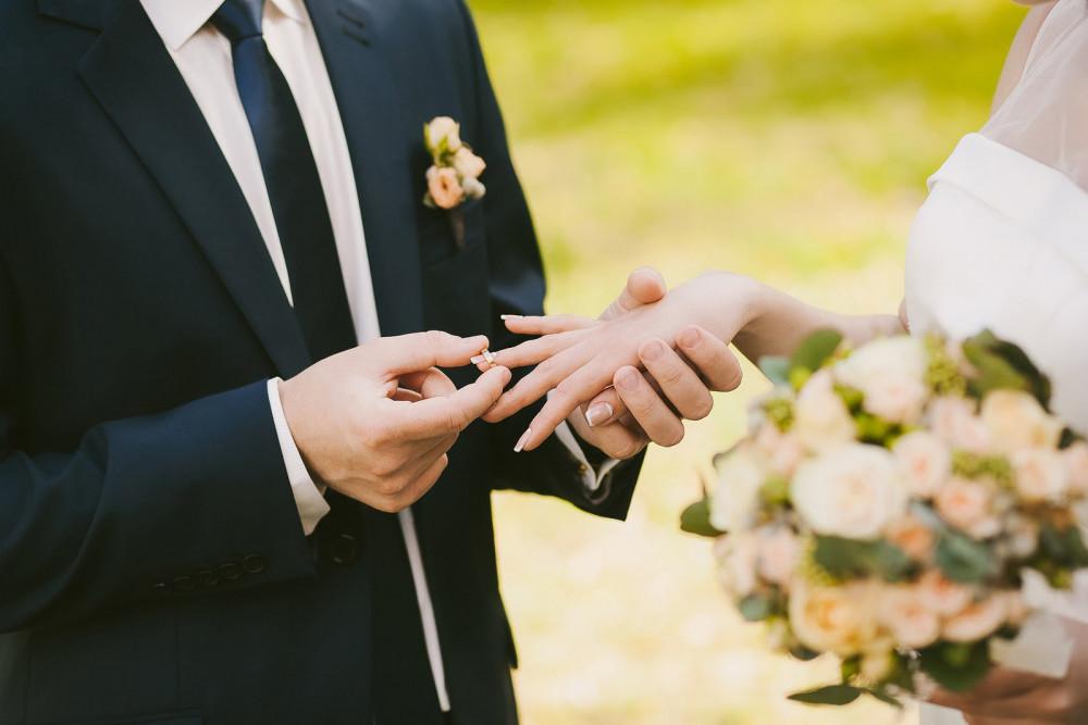 Nội dung trong quyết định 588 chỉ khuyến khích chứ không ép buộc người dân kết hôn trước 30 tuổi