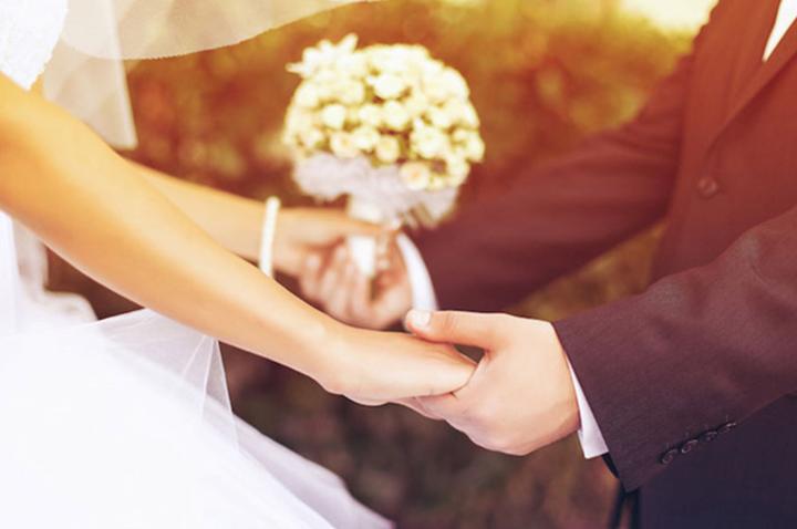 Nếu thời gian quay trở lại, tôi sẽ chọn kết hôn sớm trước 30 tuổi. Ảnh minh hoạ