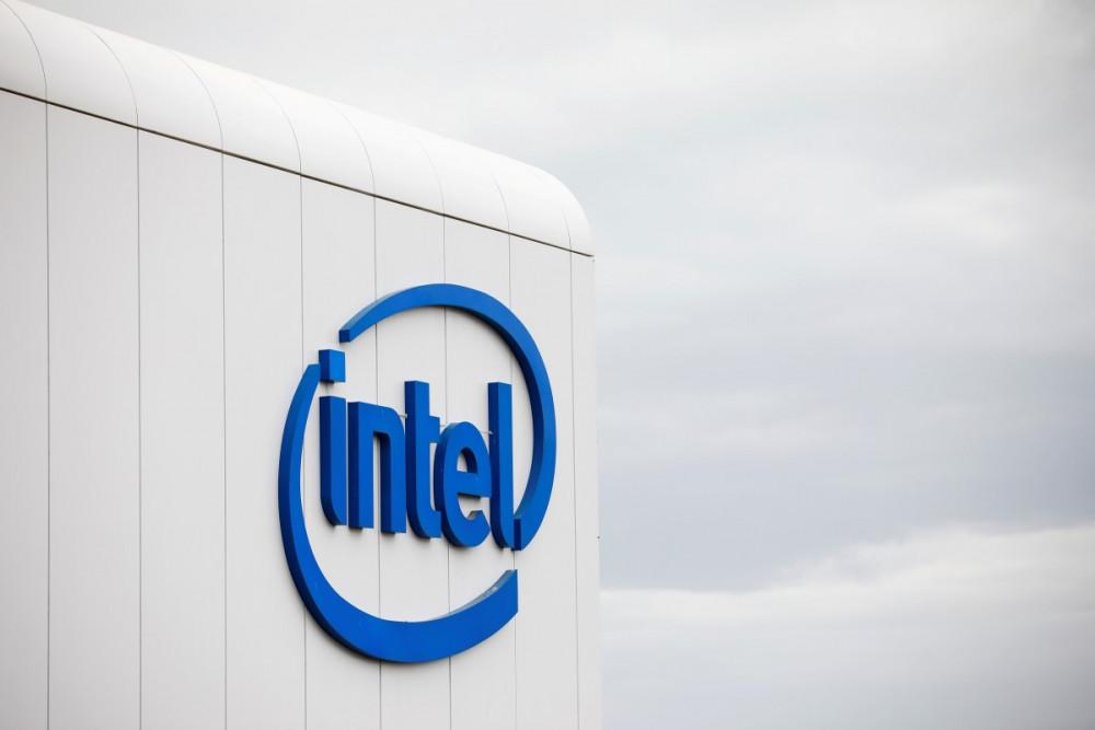 Chính quyên Mỹ tìm cách đưa các nhà máy sản xuất chip về nội địa để đảm bảo an toàn nguồn cung, bảo mật