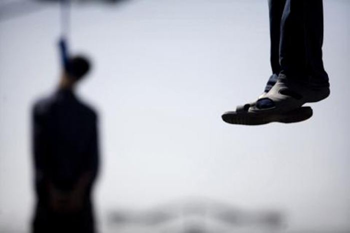 Nhật Bản là nước có tỷ lệ người trẻ tự tử cao nhất thế giới