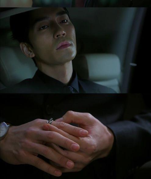 Shin Sung Rok gây ấn tượng mạnh mẽ với nhân vật Lee Jae Kyung trong Vì sao đưa anh tới.