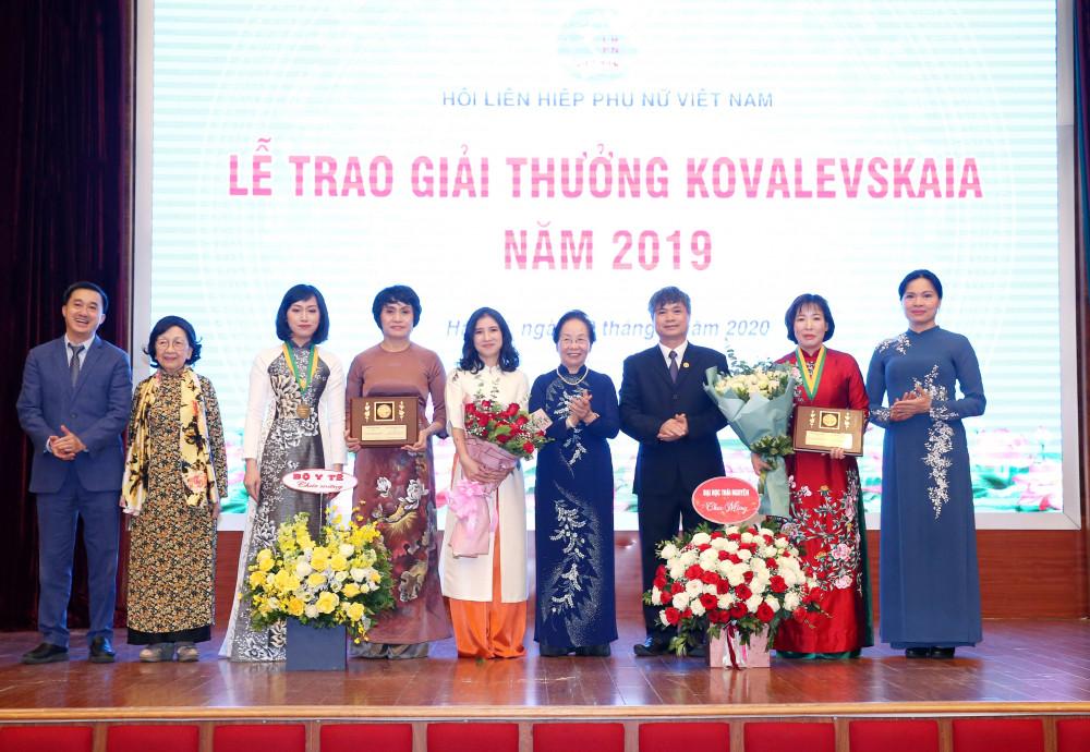 PGS.TS Trần Thị Thu Hà