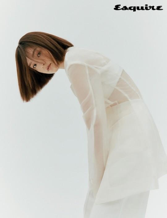 Mi Do khẳng định tài năng diễn xuất trong lần đầu chạm ngõ điện ảnh.