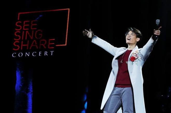Âm nhạc hồi ức góp phần không nhỏ tạo nên thành công của Hà Anh Tuấn