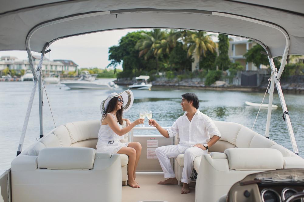 Giới thượng lưu Việt coi trọng những giá trị sống nghỉ dưỡng giàu trải nghiệm tại chính nơi an cư