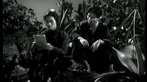 Chung một dòng sông, một trong những bộ phim kinh điển của điện ảnh Việt Nam