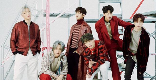Sau khi B.I rời nhóm, iKON tiếp tục các dự án mà không có trưởng nhóm.