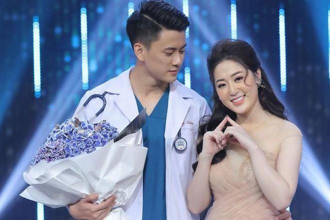 Nam chính tập 8 Quang Lâm bị bóc phốt đã có người yêu