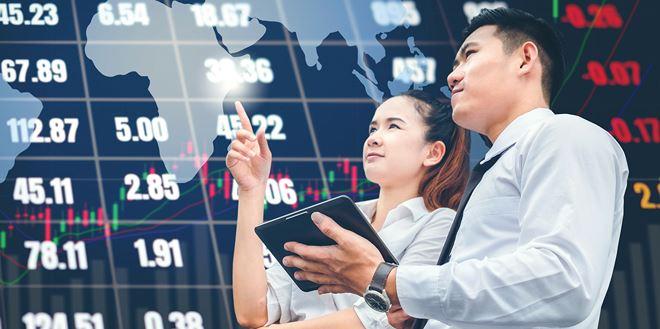 Bộ Tài chính khuyến nghị không nên mua trái phiếu doanh nghiệp chỉ vì lãi suất cao