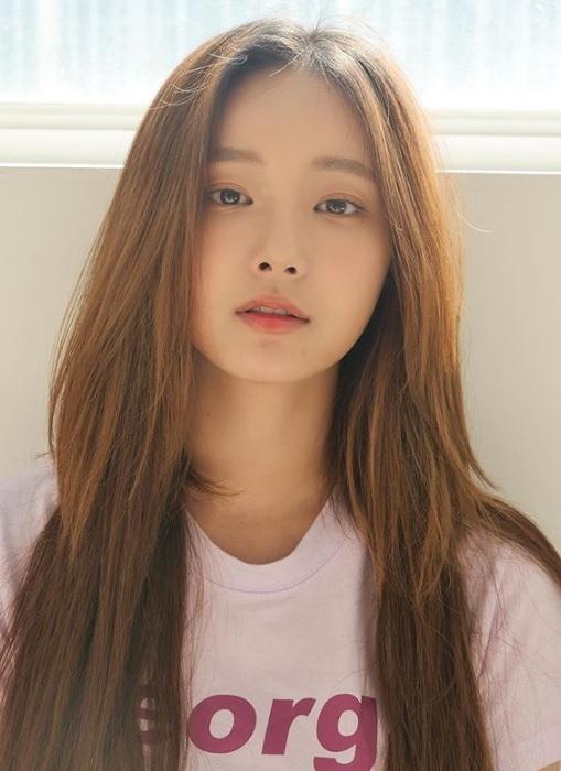 Yeonwoo tiết lộ lý do rời nhóm Momoland.