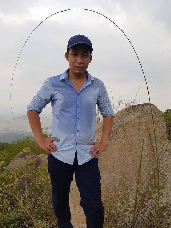 Lê Quốc Tuấn (tự Tuấn khỉ, 33 tuổi, ngụ Củ Chi, TPHCM) bắn chết 5 người ở  huyện Củ Chi vào cuối tháng 1/2020 gây xôn xao dư luận.