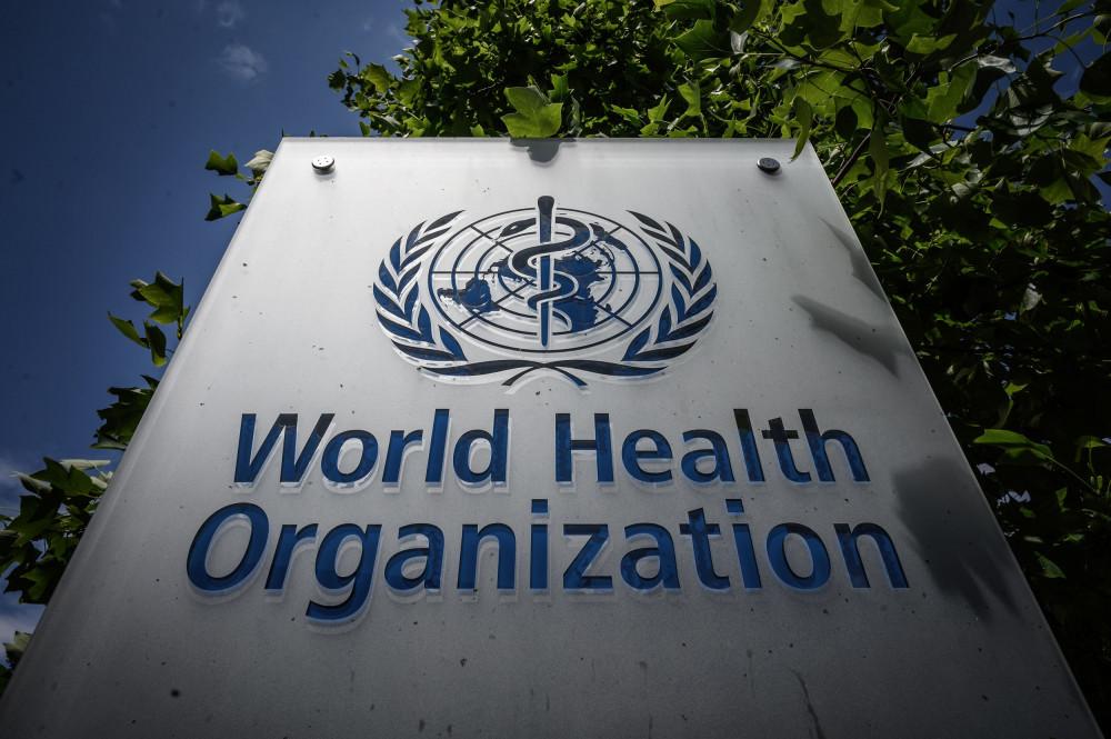 Phía Mỹ cho rằng WHO có nhiều quyết định sai lầm và góp phần bao che cho Trung Quốc về các vấn đề liên quan ứng phó đại dịch COVID-19.