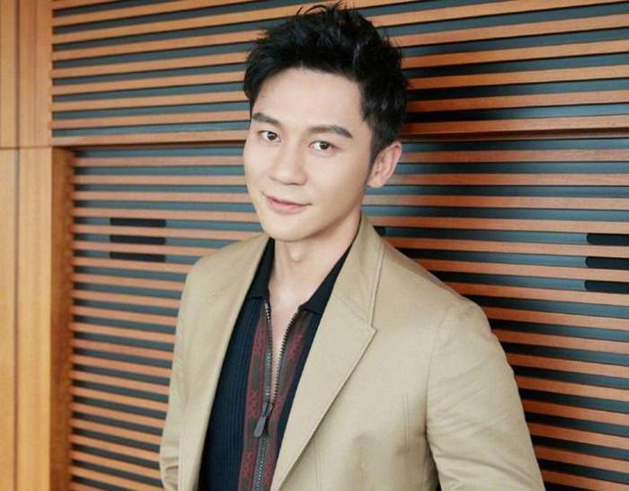 Lý Thần là một trong hai nghệ sĩ Hoa ngữ vừa giành phần thắng trong các vụ kiện