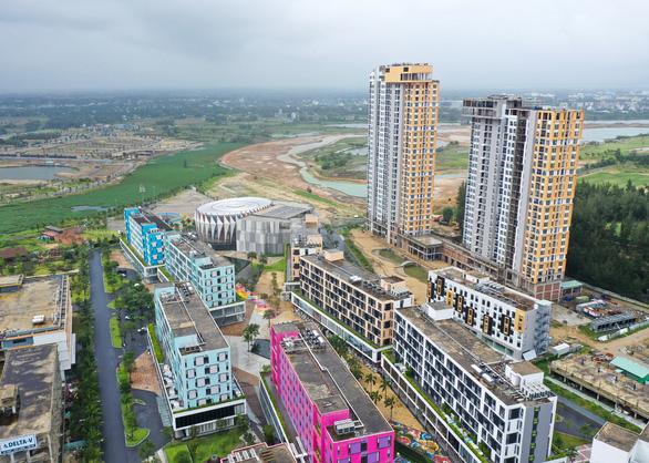 Bộ Công an đề xuất không hợp thức hoá dự án condotel thành nhà ở và tăng cường công tác quản lý