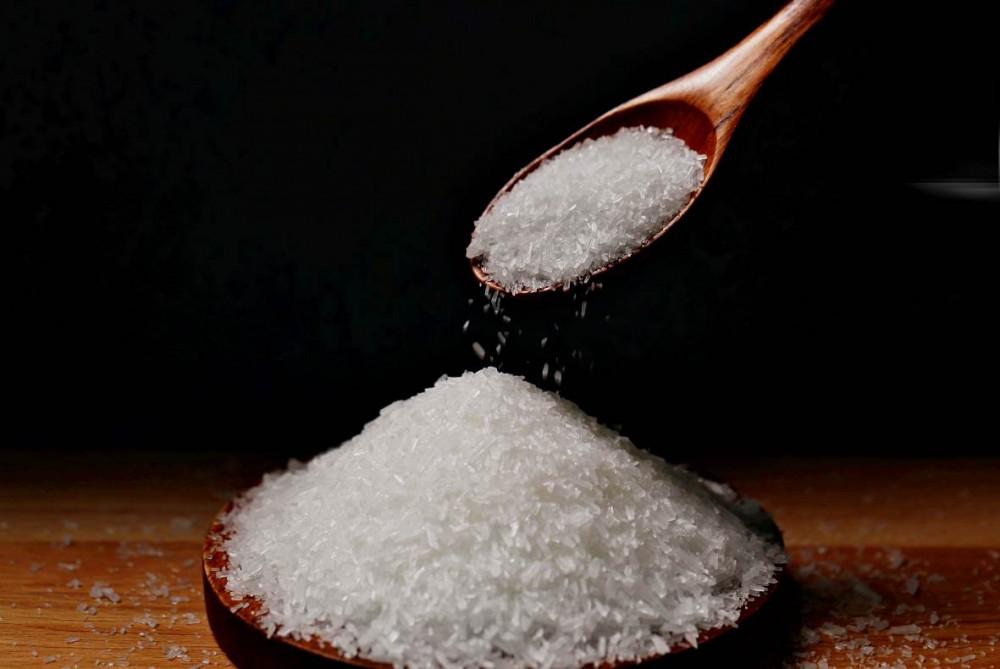 Bên cạnh khả năng mang lại vị ngon cho món ăn, bột ngọt còn hỗ trợ điều chỉnh lượng thực phẩm ăn vào