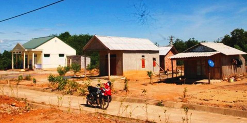 Theo dự đoán của CDC tỉnh Quảng Trị, ca bệnh này tiếp xúc với nhiều người nên có nguy cơ lây nhiễm cộng đồng.