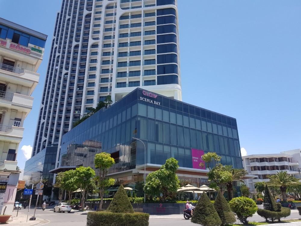 Dự án Scenia Bay Nha Trang được phép bán nhà cho người nước ngoài