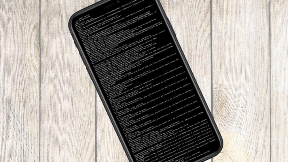 Apple sẽ trao những chiếc điện thoại đặc biệt cho các tin tặc, chuyên gia bảo mật được lựa chọn để phụ công ty tìm kiếm lỗi.