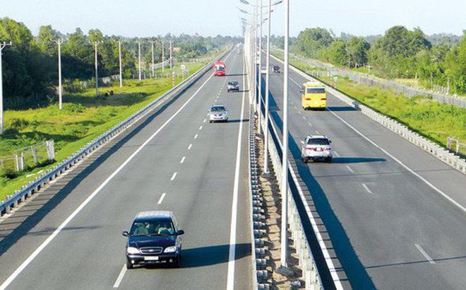 UBND tỉnh Đồng Nai kiến nghị Chính phủ hỗ trợ khoảng 5.000 tỷ đồng phục vụ công tác giải phóng mặt bằng dự án đường cao tốc Biên Hòa - Vũng Tàu