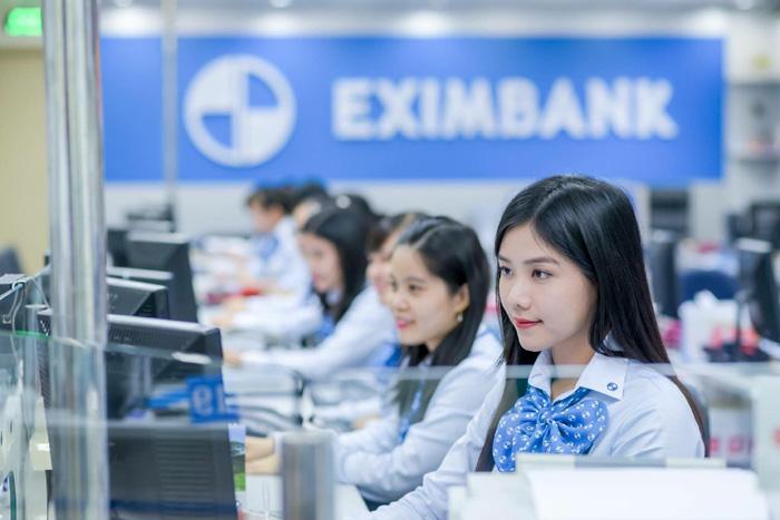 Ngân hàng Eximbank phải tạm ngưng hoạt động vì nhân viên tiếp xúc trực tiếp với ca nhiễm COVID-19