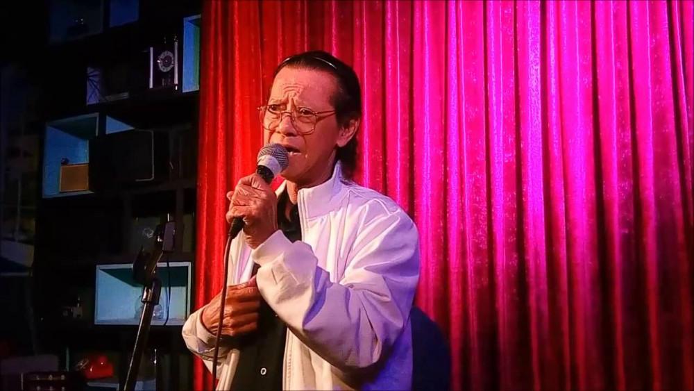 Nhạc sĩ Nguyễn Tôn Nghiêm được tặng thưởng Huy chương Vì sự nghiệp văn hóa quần chúng và một số giải thưởng của Trung ương, địa phương dành cho các sáng tác của mình.