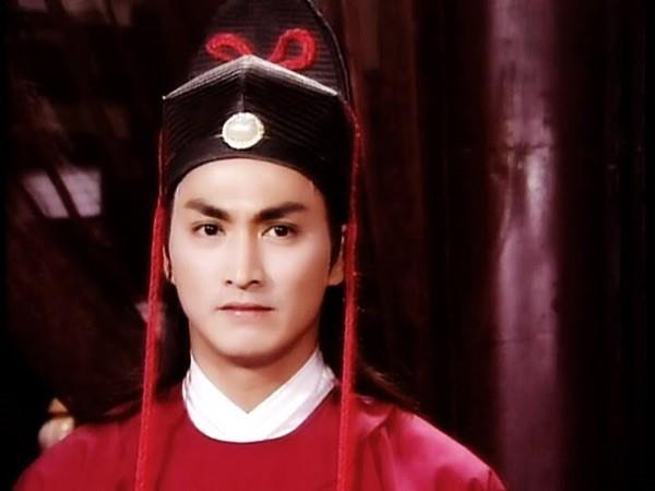 Hà Gia Kính và vai Triển Chiêu kinh điển trên màn ảnh Hoa ngữ
