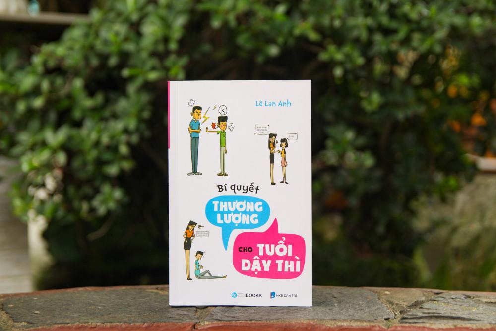 Cuốn sách đúc kết từ câu chuyện làm mẹ của chính tác giả và hành trình chị tham gia, đồng hành trong nhiều dự án với các con trẻ.