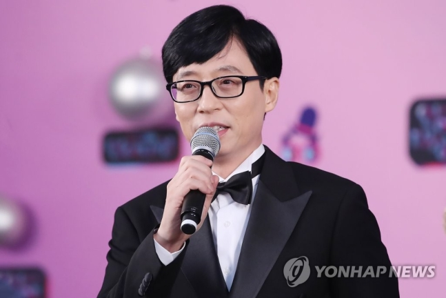 Gần đây, Yoo Jae Suk cùng Lee Hyori và Bi Rain đã có màn ra mắt trong tư cách nhóm nhạc SSAK3 vô cùng thành công, khuynh đảo các bảnh xếp hạng âm nhạc.