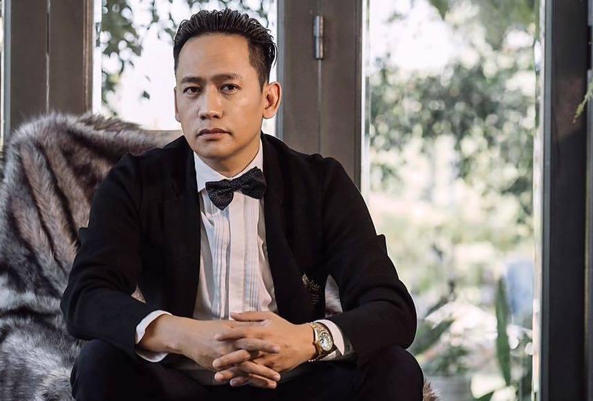 Ca sĩ Duy Mạnh nhận sai khi phát ngôn bậy trên Facebook.