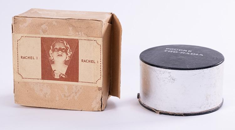 Tho-Radia đã rất thành công trong 2 thập kỷ đầu cho đến khi bị phá sản vào năm 1962