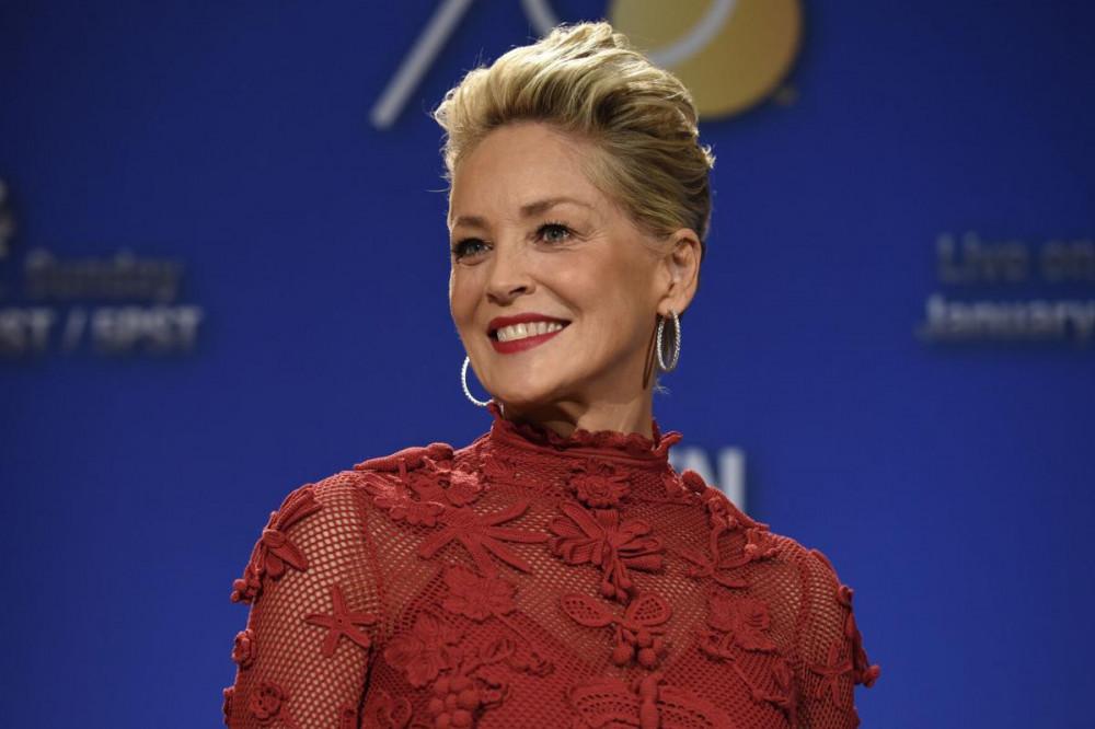 Mới đây, Sharon Stone cũng chia sẻ về 3 lần cô gặp tai nạn suýt chết.