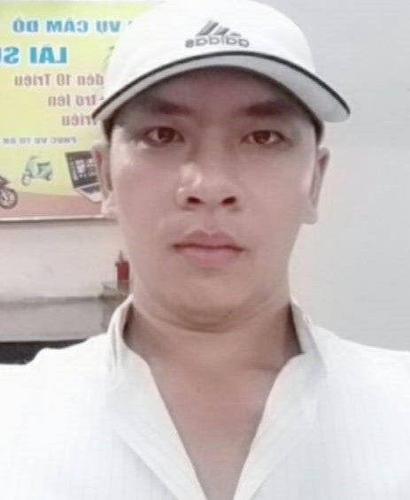Ngô Thái Nguyên đã ttrốn đi nhiều tỉnh nhưng không chịu khai báo Y tế
