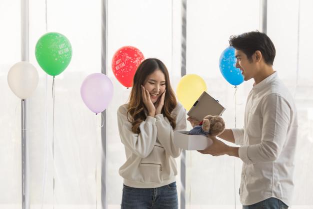 Hôn nhân có cần đánh bóng cho hoàn hảo? Ảnh minh họa