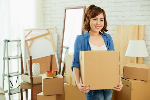 Rất nhiều công nhân viên chức cả đời ở nhà thuê vì không bao giờ chạm tới giấc mơ sở hữu căn hộ, dù giá rẻ. Ảnh minh họa