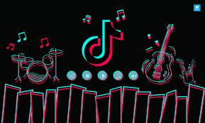 Phần nhạc trong một số đoạn clip trên TikTok được cho là vi phạm bản quyền tại Việt Nam.