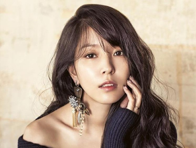 Nữ hoàng Kpop BoA là hình mẫu lý tưởng của các idol Kpop hiện tại nhờ tài năng và tính cách thân thiện của mình.