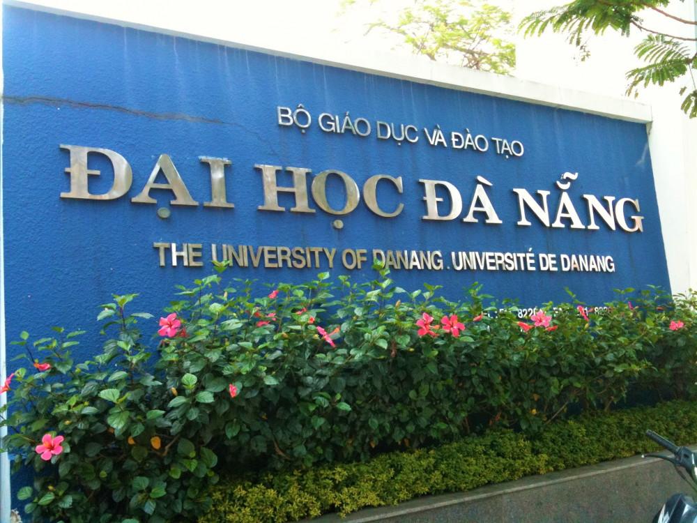 Đại học Đà Nẵng cho biết sẽ nhờ công an để tìm ra ai phát tán tài liệu 'tấn công' các trường và với mục đích gì
