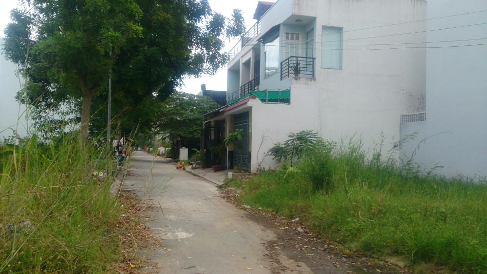 Một dự án sai phạm phức tạp kéo dài nhiều năm tại huyện Bình Chánh