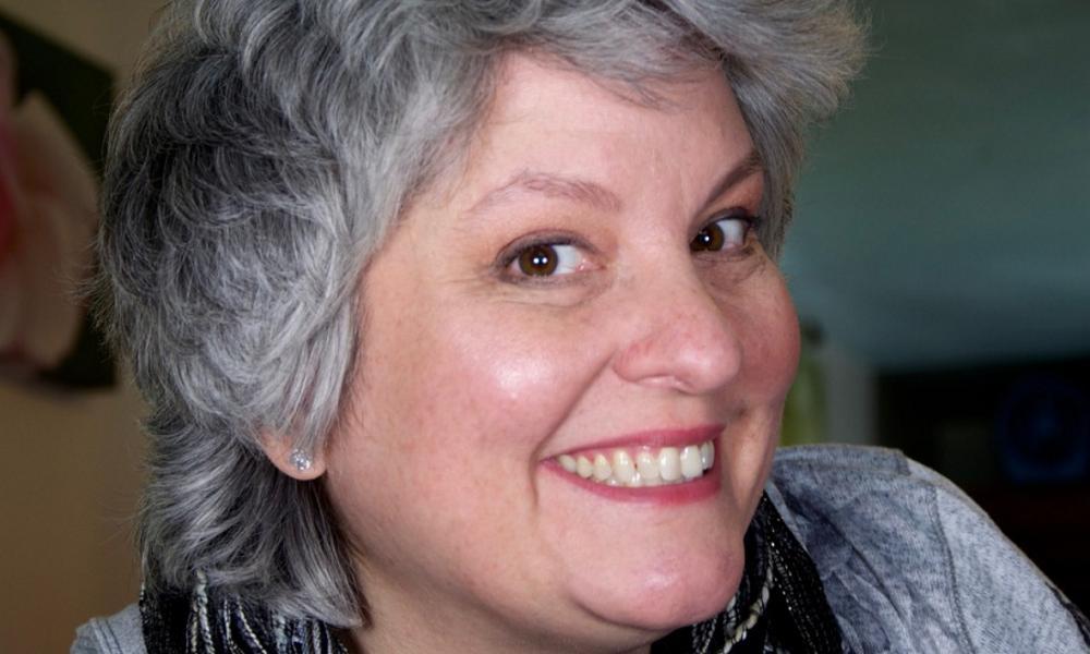 Sue Nichols có công lớn trong việc thúc đẩy sự phát triển của Disney